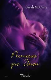 PROMESAS_QUE_UNEN